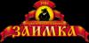 Zaimka-logo-Kaurov-edit-CMYK