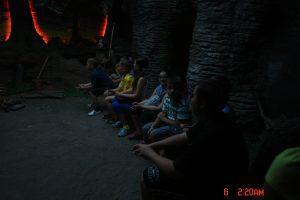 экскурсия (2)